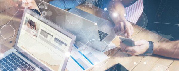 formations en développement web